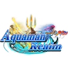 Ocean King 3 Plus Aquaman Realm Fish Game Board Kit China Release Version