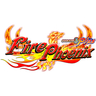 Ocean King 3 Plus Fire Phoenix Fish Game Board Kit China Release Version