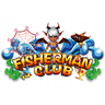 Fisherman Club Fish Game Board Kit China Release Version