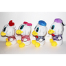 Duck Plush Toy 8 inch