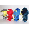 Little Ninja Plush Toy 8 inch