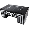 Atari PONG Coffee Table Arcade Machine