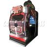 Jurassic Park Gun Shooting Arcade Machine Motion Version