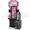 Sound Voltex 5 Vivid Wave Arcade Machine