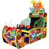 Monster Village 2 Ticket Redemption Arcade Machine
