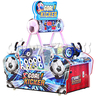 Goal Kicker Ball Shooting Ticket Redemption Arcade Machine