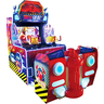 Fire Hero Water Shooter Ticket Redemption Arcade Machine