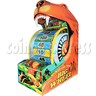 King Of The Big Wheel II Ticket Redemption Arcade Machine Gaint