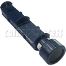 Gun Sensor PCB for Aliens Armageddon Deluxe Shooting Arcade Machine - Part No. 820-00010-01