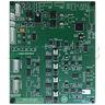 Gun I/O Board for Ghost Squad Sega 838-14465R03