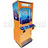 The Monkey King Mechanical Action Ticket Redemption Arcade Machine