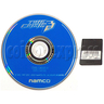 Time Crsis 3 Software CD with Security Dongle