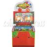 Apple Picking Arcade Ticket Redemption Machine