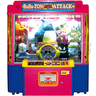 New BuBu Ton Attack Prize Machine