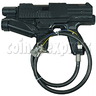 Gun Set for Razing Storm Namco
