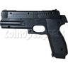 Gun Case for Time Crisis 3