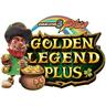 IGS Ocean King 3 Plus: Golden Legend Plus Full Game Board Kit