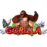 Gorilla Insects Hunting Game Full Gameboard Kit