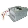 Power Supply for OutRun 2 Sega 400-5443