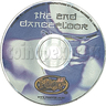 Pump It Up (CD only)