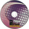 Pump It Up Perfect Collection (CD only)