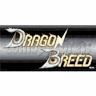 Dragon Breed PCB