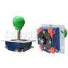 8 Way Green Ball Joystick
