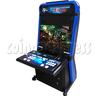 Game Wizard Xtreme 32 Inch Arcade Machine