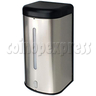 Automatic Induction Hand Sterilizer