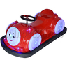 Animal Bumper Car