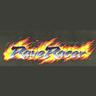 Rave Racer (SD)