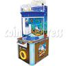 The Prize Aquarium