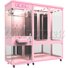 Angel Dream Cutter Prize Machine