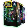 Luigi's Mansion Video Arcade Game Machine