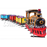 Archaize Train