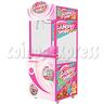 Candy Shop Crane Machine