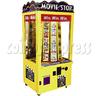 Movie Stop Prize Arcade Machine