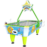 Big Star Air Hockey Machine