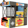 Hoops Champion Arcade Basketball Machine