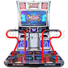 Pump It Up XX 20th Anniversary Edition Dance Machine