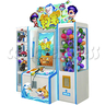 Fishing Prize Machine