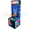 Pigs Might Fly Arcade Game Machine