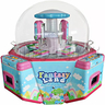 Fantasy Land Prize Machine
