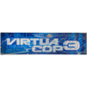 Header for Virtua Cop 3