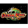 Jackpot Linking Kit for Ocean King Fish Games