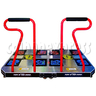 Pump it Up Complete Floor Assembly Set