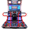 Pump it up LX with XX software Dance Machine