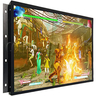 20 inch Arcade LCD Monitor LG 4:3 UXGA