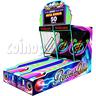 Roll A Ball Ticket Redemption Arcade Machine