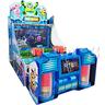 Seer Water Bomb Shooting Game Arcade Machine